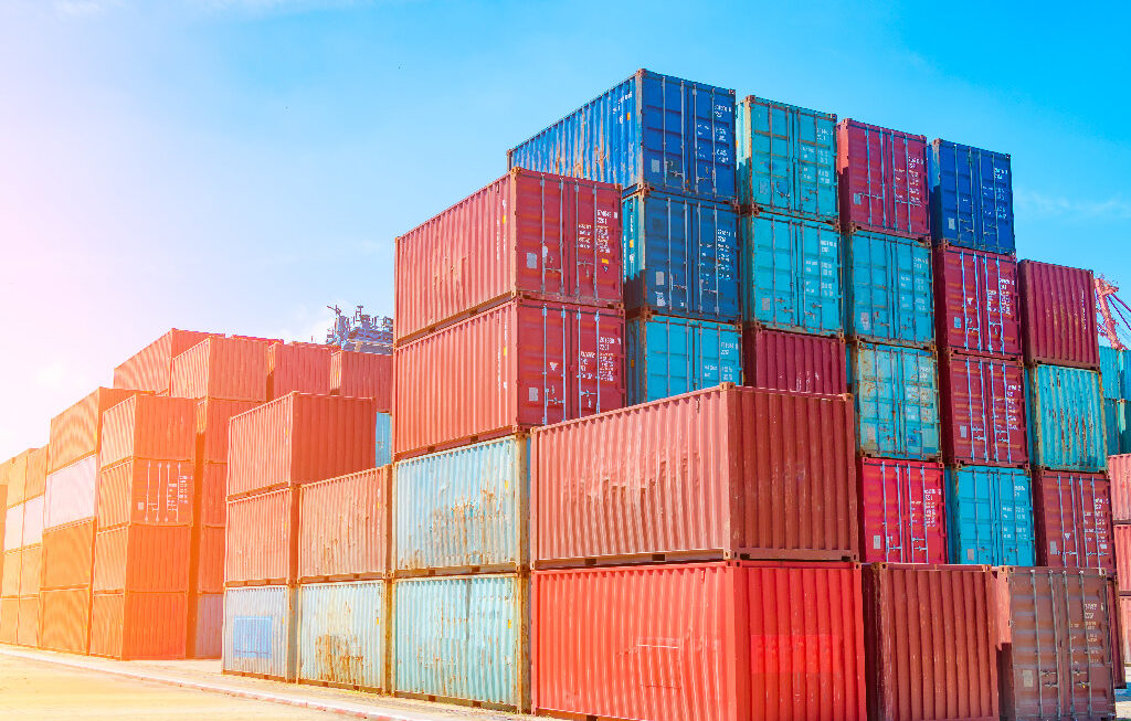 10 Steps a Supplier Takes to Start B2B Exporting