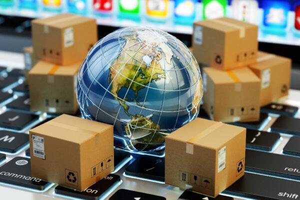 International Trade Industry Terminology Blog