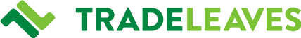 TradeLeaves News, Knowledgebase, Blog