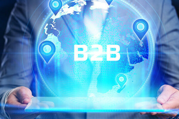 How to save costs in indirect procurement using B2B Online Marketplace
