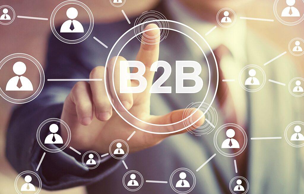 Business Beyond Social Media and Websites