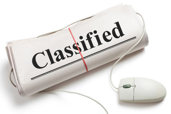 Classified advertising Vs General advertising: Which is better