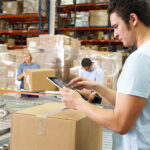 MSME, Branding, TradeLeaves, B2B marketplace