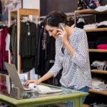 online marketplace, B2B