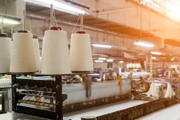 Textile Industry: Digital Marketing Challenges and Opportunities for MSMEs
